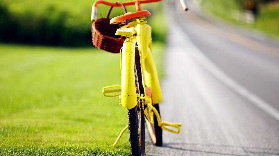 kismaros-biciklipark