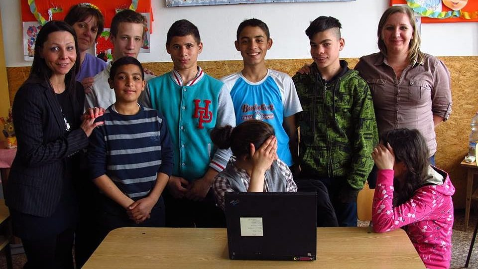laptop-adomany